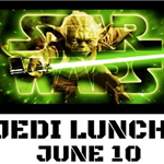 JEDI LUNCH (1)-page-0