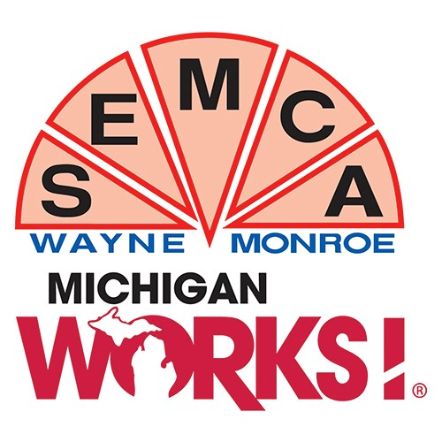SEMCA Michigan Works