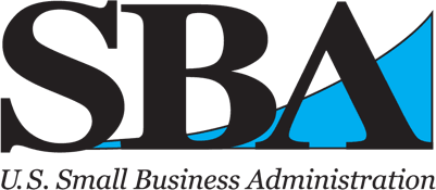 U.S. Small Business Administrative (SBA)