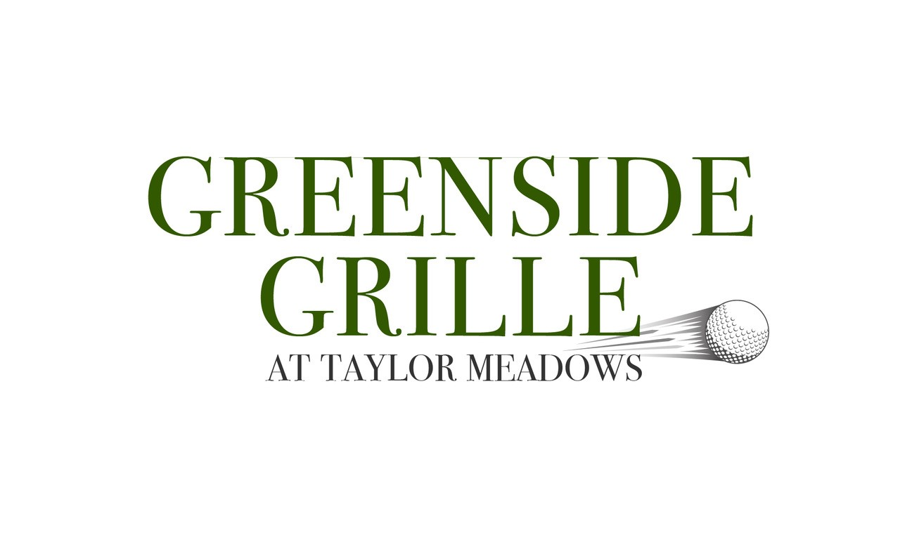 Greenside Grille
