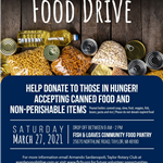Fish and Loaves food drive 032721_flyer