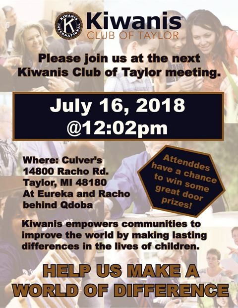 Kiwanis Taylor Meeting Flier 2-page-0