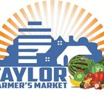 logo-farmers-market-new web.jpg